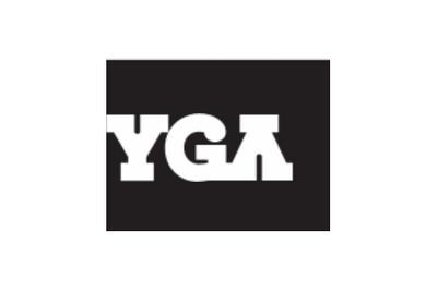 Ogilvy & Mather India wins a Gold and Silver at  YGA 2013