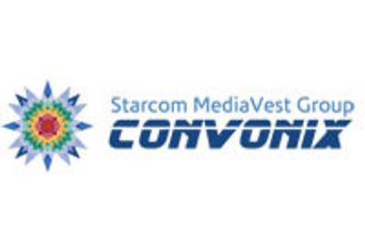 SMG Convonix announces 24 account wins