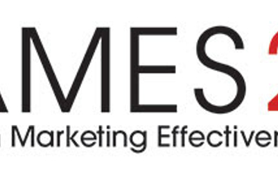 AMES 2014 receives record number of entries