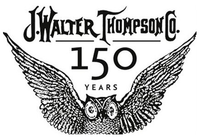 JWT resurrects J.Walter Thompson name