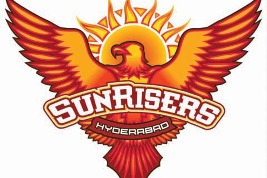 Sunrisers Hyderabad assigns social media duties to Flying Cursor