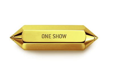 One Show 2014: Thirty entries from India in the race for Pencils