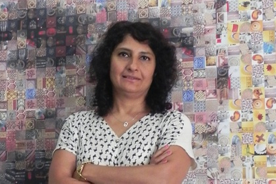 DDB Mudramax Media appoints Amita Karwal EVP - North and East