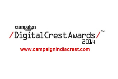 CIDCA 2014: And the shortlists are...