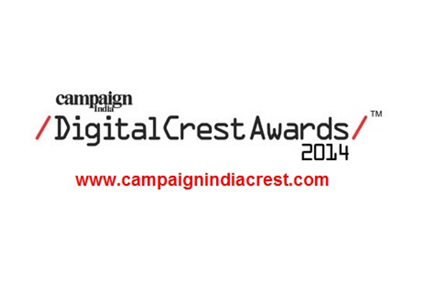 CIDCA 2014: ibs, Maxus win Agency of the Year, HUL is Client of the Year