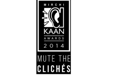 Scarecrow Communications bags 'Agency of the Year' at Mirchi Kaan Awards