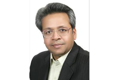 BBC Global News appoints Naveen Jhunjhunwala as COO Indian operations