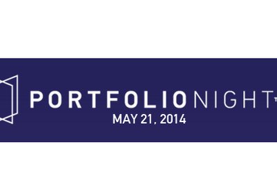 Lowe Lintas and Partners to host Portfolio Night in Mumbai