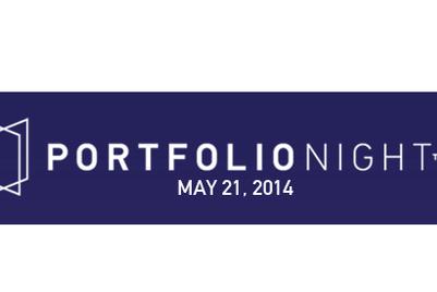 Lowe Lintas and Partners to host Portfolio Night in Mumbai