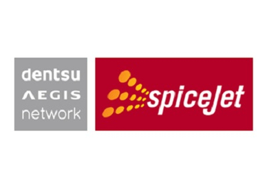 Dentsu Marcom wins Spicejet's creative duties