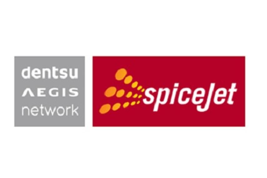 Dentsu Marcom wins Spicejet's creative duties