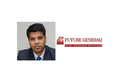 Pradeep Pandey joins Future Generali Life Insurance as CMO