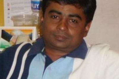 Surajendu Sinha joins SMG Convonix