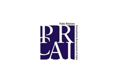 Sharif Rangnekar re-elected PRCAI president, for 2014-'16