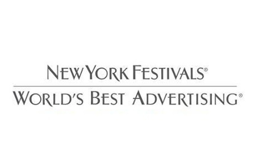 New York Festivals 2014: Crayons, Out of the Box bag a Design Silver each