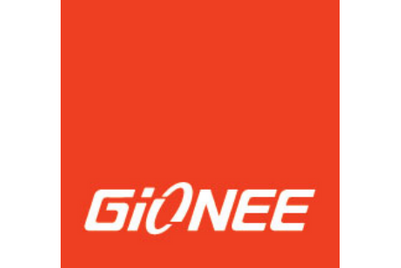Gionee to invest Rs 150 crore in marketing, target 12 to 25-year-olds