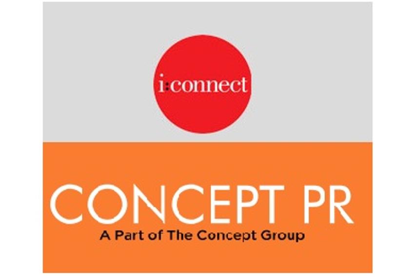 Concept PR acquires I:Connect Enterprise