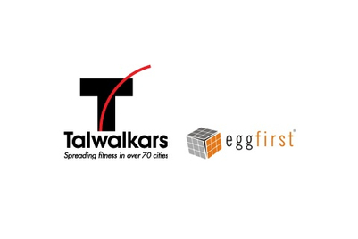 Eggfirst wins creative duties of Talwalkars