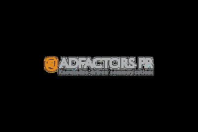 Adfactors PR launches in SriLanka