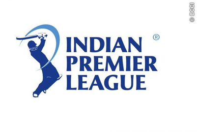 Weekend Fun: IPL action and the Barclays Premier League reaches its climax