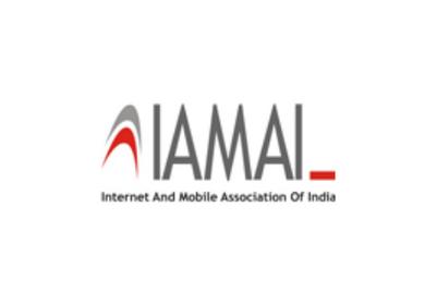 IAMAI 2014: 'Someday technology and marketing would definitely merge'