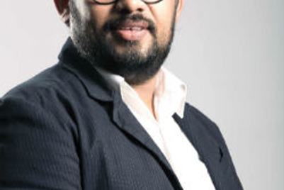 Cheil Worldwide SW Asia brings in Avinash Joshi as media director and head - social media