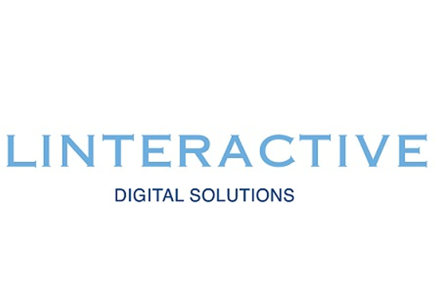 Lowe Lintas and Partners relaunches Linteractive
