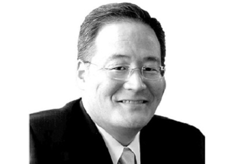 'We're hiring a lot of people from advertising who want to move into PR': Glenn Osaki, MSLGroup