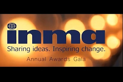 INMA Awards 2014: India shines with 15 wins