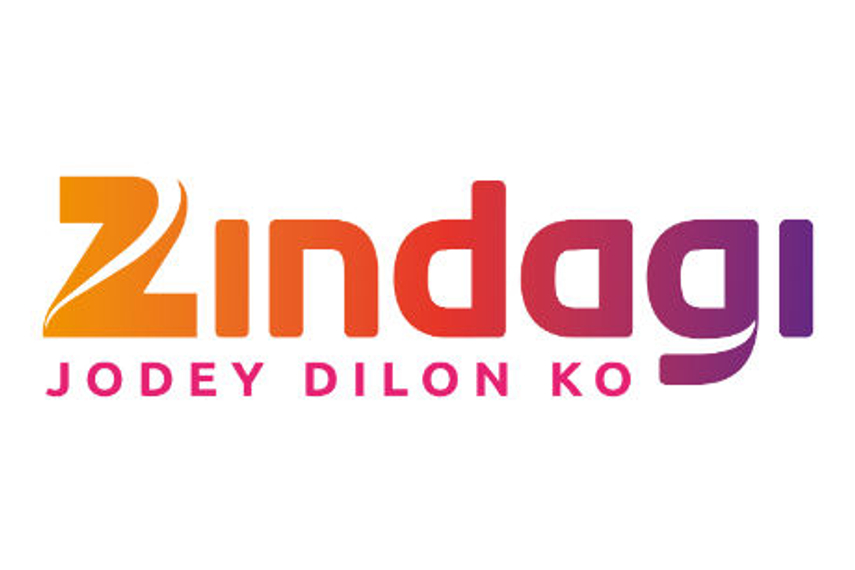 ZEEL to launch 'Premium Mass Hindi GEC' Zindagi on 23 June