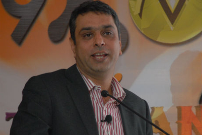 """Our strategy was 'Keep it snappy, seamless, smart'"": Punit Pandey, 9X Media"