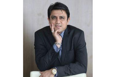 Mindshare appoints Vinod Thadani as chief digital officer, SA
