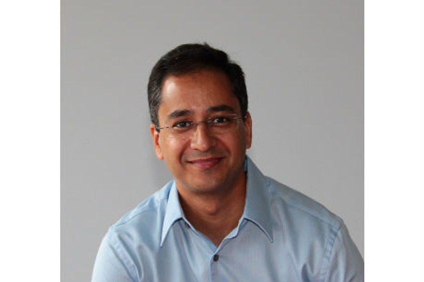 Avinash Kaul appointed CEO of IBN18 Network