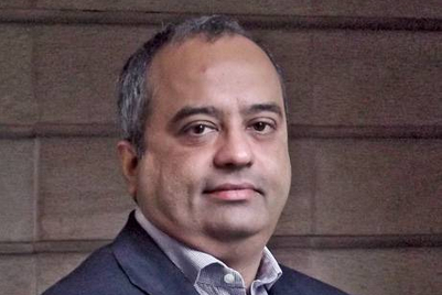 Goafest 2014: Media Abby Jury-speak: CVL Srinivas, GroupM
