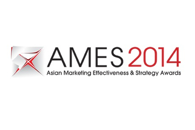 AMES 2014: Ogilvy Mumbai wins Platinum, three Golds; is AoY for Media Strategy and Effectiveness