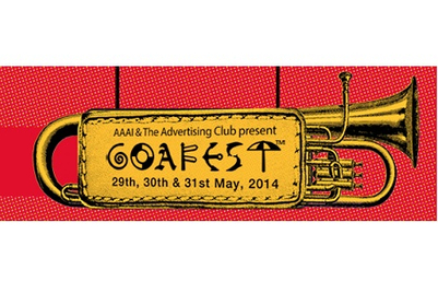Goafest 2014 Creative Abbys: JWT snares 20 awards on last day; tops table with 40 including Grand Prix and 5 Golds