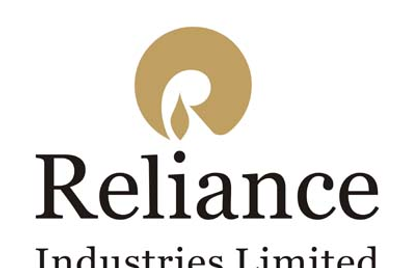 Reliance Industries acquires majority stake of Network18