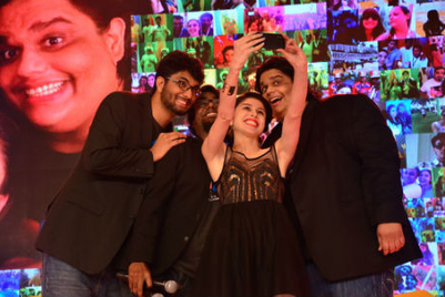 MMGB: Relive Goafest 2014 in pictures