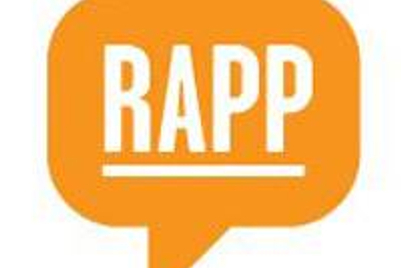 RAPP wins V-Guard's digital duties