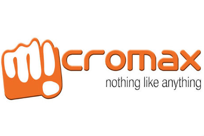 Micromax appoints Sanjay Kapoor as chairman
