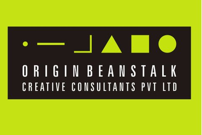 Origin Beanstalk wins creative and digital duties of Ekstop.com