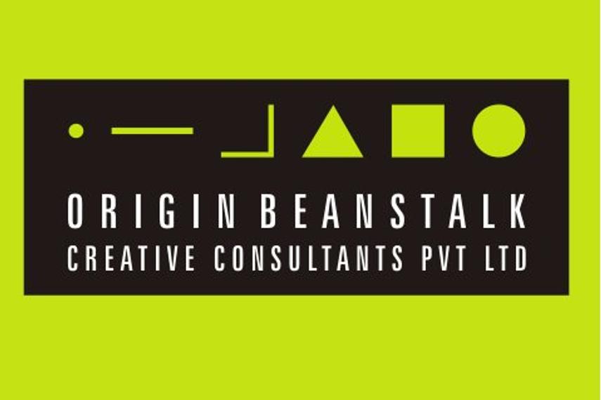 Origin Beanstalk wins creative and digital duties of Ekstop.com