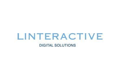 LinTeractive wins digital duties of Dabur Healthcare & Foods