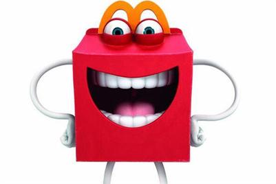 McDonald's global marketing boss on creativity, the Qatar row and reaching millennials