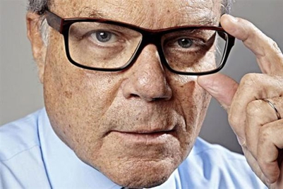 Cannes Lions 2014: Sorrell: Why PR agencies don't win more awards at Cannes