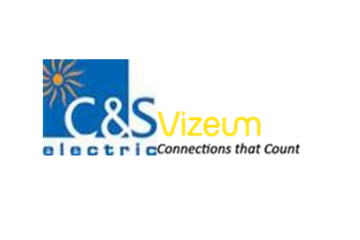 Vizeum bags C&S Electric's media duties