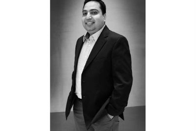 Cheil appoints Rahul Nanda as SVP – new business, digital