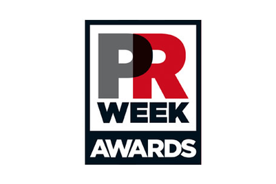 MSLGroup India wins at PRWeek Asia Awards 2014