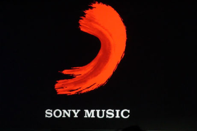 iContract bags Sony Music Entertainment India's digital duties