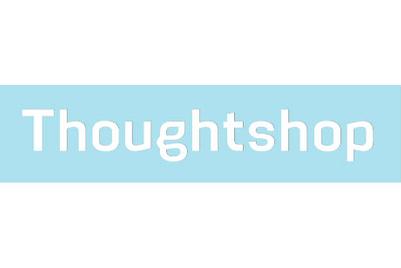 Thoughtshop wins Quick Heal's creative duties